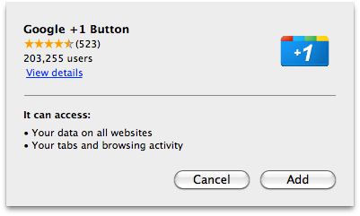 ../../_images/inline_install_dialog.png